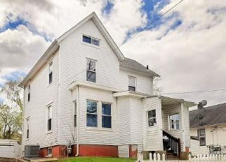 Pre Foreclosure in Freehold 07728 VOUGHT AVE - Property ID: 1787522262