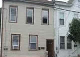 Pre Foreclosure in Trenton 08611 2ND ST - Property ID: 1787603285