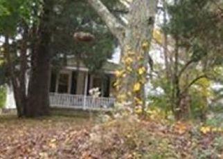 Pre Foreclosure in Atco 08004 RARITAN AVE - Property ID: 1787622114