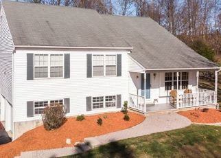 Pre Foreclosure in Wharton 07885 SPENCER ST - Property ID: 1787635704