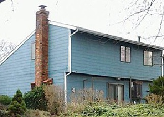 Pre Foreclosure in Sicklerville 08081 ARBOR MEADOW DR - Property ID: 1787648850