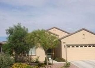 Pre Foreclosure in Henderson 89044 MOONLIGHT VALLEY AVE - Property ID: 1787722421