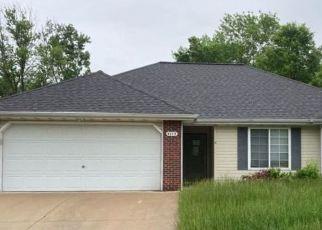 Pre Foreclosure in Columbia 65202 N PHOENIX RD - Property ID: 1787814843