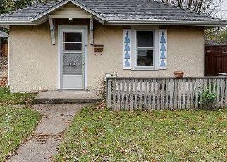 Pre Foreclosure in Minneapolis 55418 29TH AVE NE - Property ID: 1787850754
