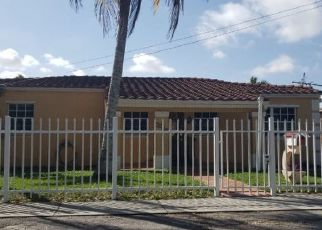 Pre Foreclosure in Miami 33125 NW 18TH ST - Property ID: 1787908559