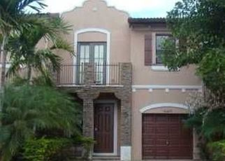 Pre Foreclosure in Homestead 33032 SW 112TH CT - Property ID: 1787926515
