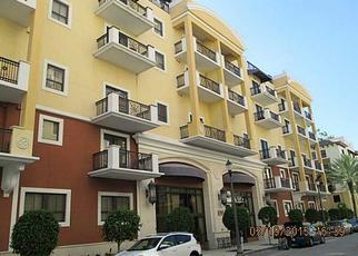 Pre Foreclosure in Miami 33143 SW 73RD AVE - Property ID: 1787928259