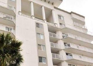 Pre Foreclosure in Miami 33129 SW 20TH RD - Property ID: 1787930909