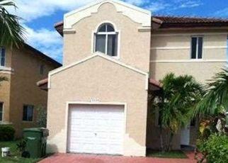 Pre Foreclosure in Homestead 33033 NE 41ST AVE - Property ID: 1787952800