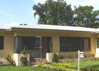 Pre Foreclosure in Miami 33146 ZULETA AVE - Property ID: 1787954546