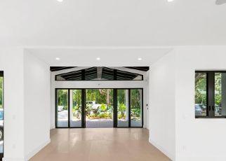 Pre Foreclosure in Miami 33146 GRANADA BLVD - Property ID: 1787971180