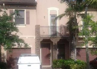 Pre Foreclosure in Homestead 33032 SW 112TH PL - Property ID: 1787972955
