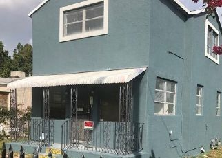 Pre Foreclosure in Miami 33127 NW 44TH ST - Property ID: 1788006669