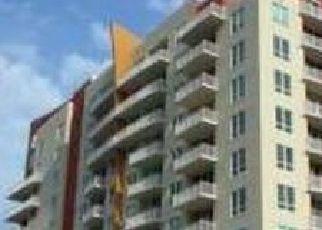 Pre Foreclosure in Miami 33137 BISCAYNE BLVD - Property ID: 1788014549
