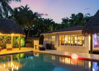 Pre Foreclosure in Miami 33138 NE 74TH ST - Property ID: 1788030755