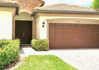 Pre Foreclosure in Miami 33196 SW 153RD PL - Property ID: 1788032955