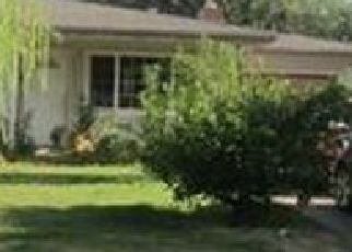 Pre Foreclosure in Atwater 95301 IVY AVE - Property ID: 1788048265