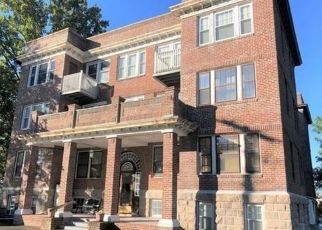 Pre Foreclosure in Fairhaven 02719 MAIN ST - Property ID: 1788075422
