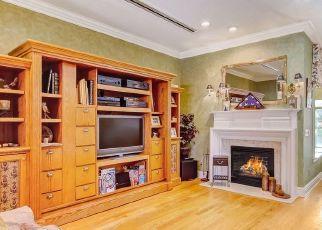 Pre Foreclosure in Jacksonville 32221 EMILYS WALK LN E - Property ID: 1788483622