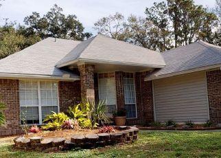 Pre Foreclosure in Jacksonville 32257 BROKEN OAK BLVD - Property ID: 1788494569