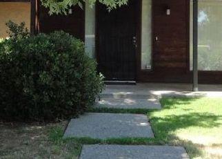 Pre Foreclosure in Fresno 93727 E WHITE AVE - Property ID: 1788666246