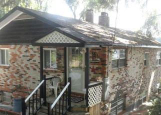 Pre Foreclosure in Live Oak 32060 75TH LOOP - Property ID: 1788680715