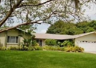 Pre Foreclosure in Clearwater 33759 SABER CT - Property ID: 1788682905