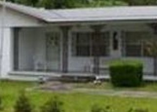 Pre Foreclosure in Panama City 32405 GORNALL AVE - Property ID: 1788696927