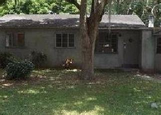 Pre Foreclosure in Fort Meade 33841 N ORANGE AVE - Property ID: 1788701733