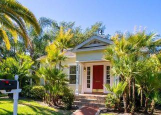 Pre Foreclosure in Saint Petersburg 33704 28TH AVE N - Property ID: 1788703481