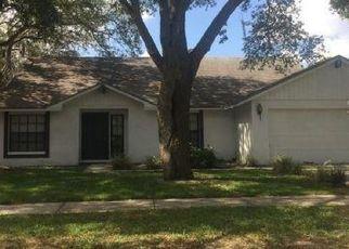 Pre Foreclosure in Tampa 33625 EAGLEBROOK AVE - Property ID: 1788718824