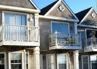 Pre Foreclosure in Panama City 32408 HURT ST - Property ID: 1788732387