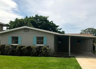 Pre Foreclosure in Bradenton 34209 9TH AVE NW - Property ID: 1788733263
