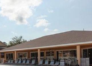 Pre Foreclosure in Bunnell 32110 E MOODY BLVD BLDG 1M - Property ID: 1788742462