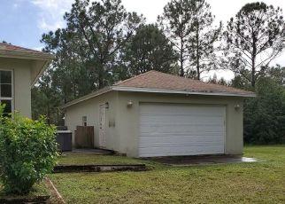 Pre Foreclosure in Punta Gorda 33955 MORNINGSIDE DR - Property ID: 1788802915
