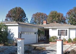 Pre Foreclosure in Los Angeles 90045 W 89TH ST - Property ID: 1788840123