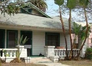 Pre Foreclosure in Los Angeles 90062 W 46TH ST - Property ID: 1788947885
