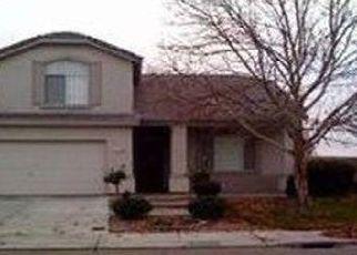 Pre Foreclosure in Stockton 95206 UNIVERSAL DR - Property ID: 1788954441