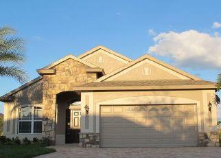 Pre Foreclosure in Bradenton 34203 48TH ST E - Property ID: 1789004817