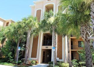 Pre Foreclosure in Bradenton 34212 GRAND ESTUARY TRL - Property ID: 1789008308