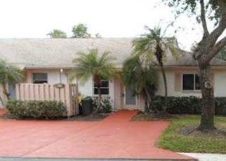 Pre Foreclosure in Boca Raton 33496 DREAMSIDE LN - Property ID: 1789016639
