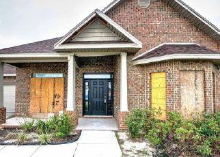 Pre Foreclosure in Panama City 32404 MAGGIE LN - Property ID: 1789029330