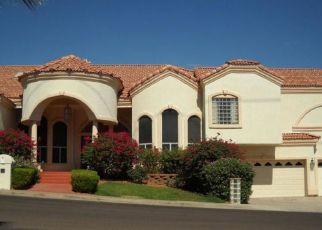 Pre Foreclosure in Phoenix 85020 N 12TH ST - Property ID: 1789055166