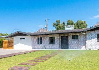 Pre Foreclosure in Phoenix 85020 N 14TH ST - Property ID: 1789057361