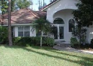 Pre Foreclosure in Apopka 32712 GOLF VALLEY DR - Property ID: 1789062173