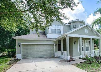 Pre Foreclosure in Apopka 32712 LAWSON PALM CT - Property ID: 1789063498