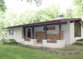 Pre Foreclosure in Canton 48187 HANFORD RD - Property ID: 1789147592