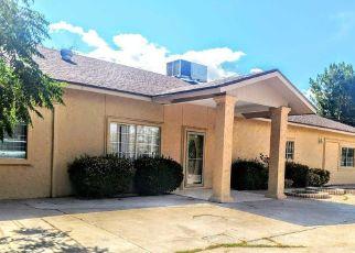 Pre Foreclosure in El Paso 79915 LA SENDA DR - Property ID: 1789257975
