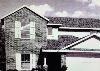 Pre Foreclosure in Katy 77449 WEDGEWOOD CHASE WAY - Property ID: 1789262331