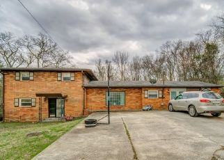 Pre Foreclosure in Madison 37115 CREATIVE WAY - Property ID: 1789303959